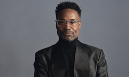 Artikel: Billy Porter Has an Important Message About HIV/AIDS