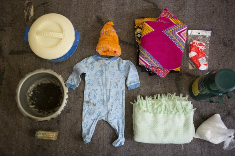 Agnes Baby Stuff .jpg