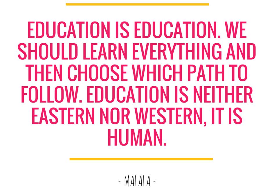 malala one 11.png