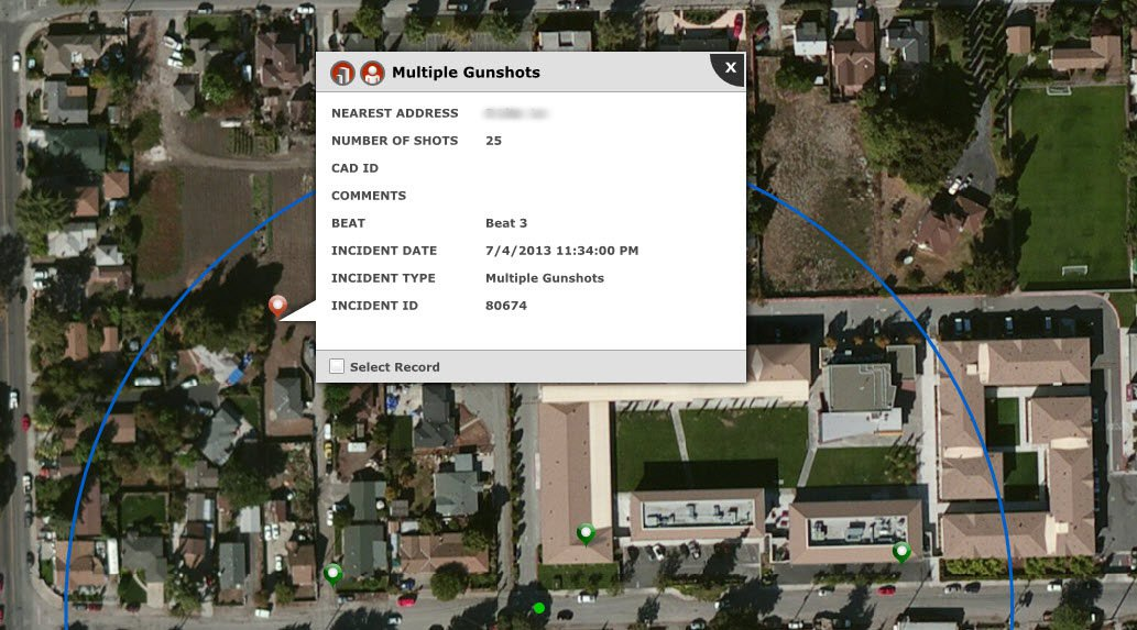 police-technology-stop-shootings-BODY-Shot Spotter Aerial view.jpg