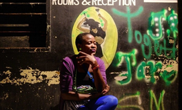 Article: Kenya's Sex Workers Leading the Fight Against HIV