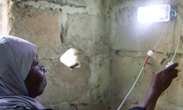 Artikel: Zanzibar Women Trained as Solar Engineers Bring Light to Remote Villages