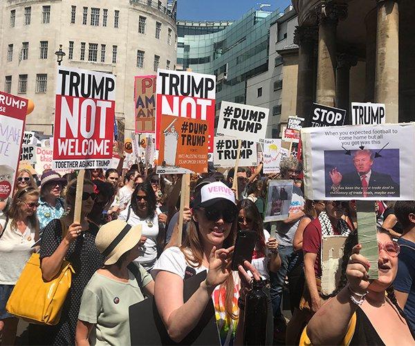 Genereal protest image.jpg