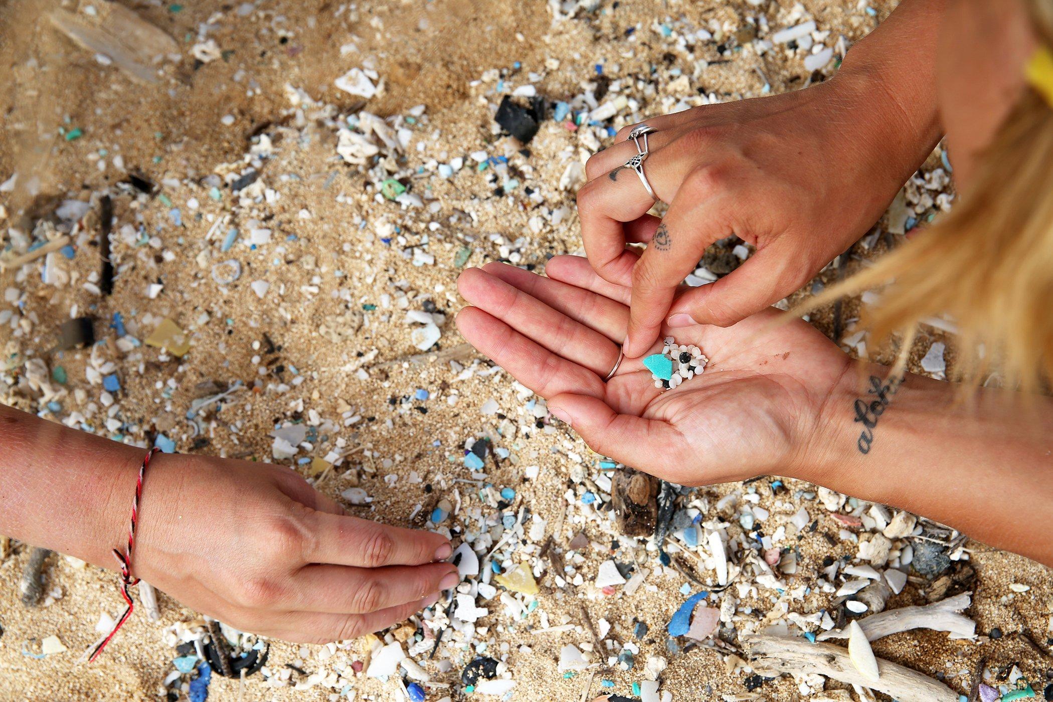 exxpedition-frauen-segeln-um-die-welt-plastik-umweltschutz.jpg