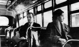 Article: Doctor Who Featured Rosa Parks in an Episode by Malorie Blackman — and It Was All Amazing