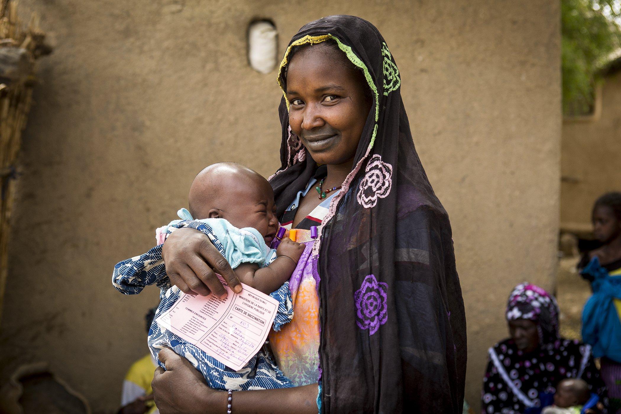 World-Immunization-Week-Vaccines-Children-001.jpg