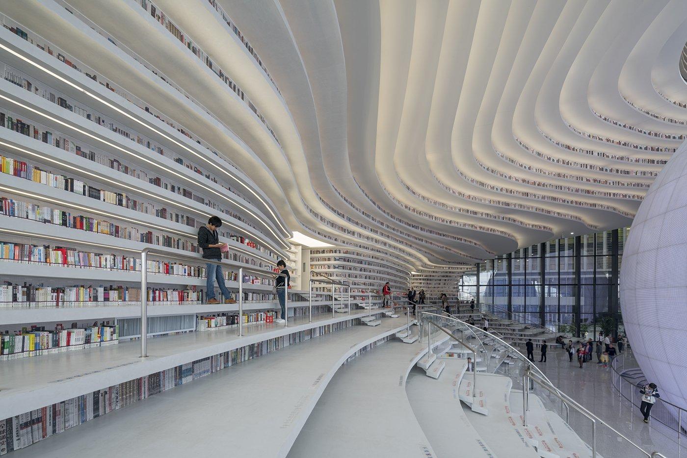 28b_Tianjin_Library_∏Ossip.jpg