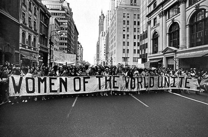 Women of the world unite.jpg