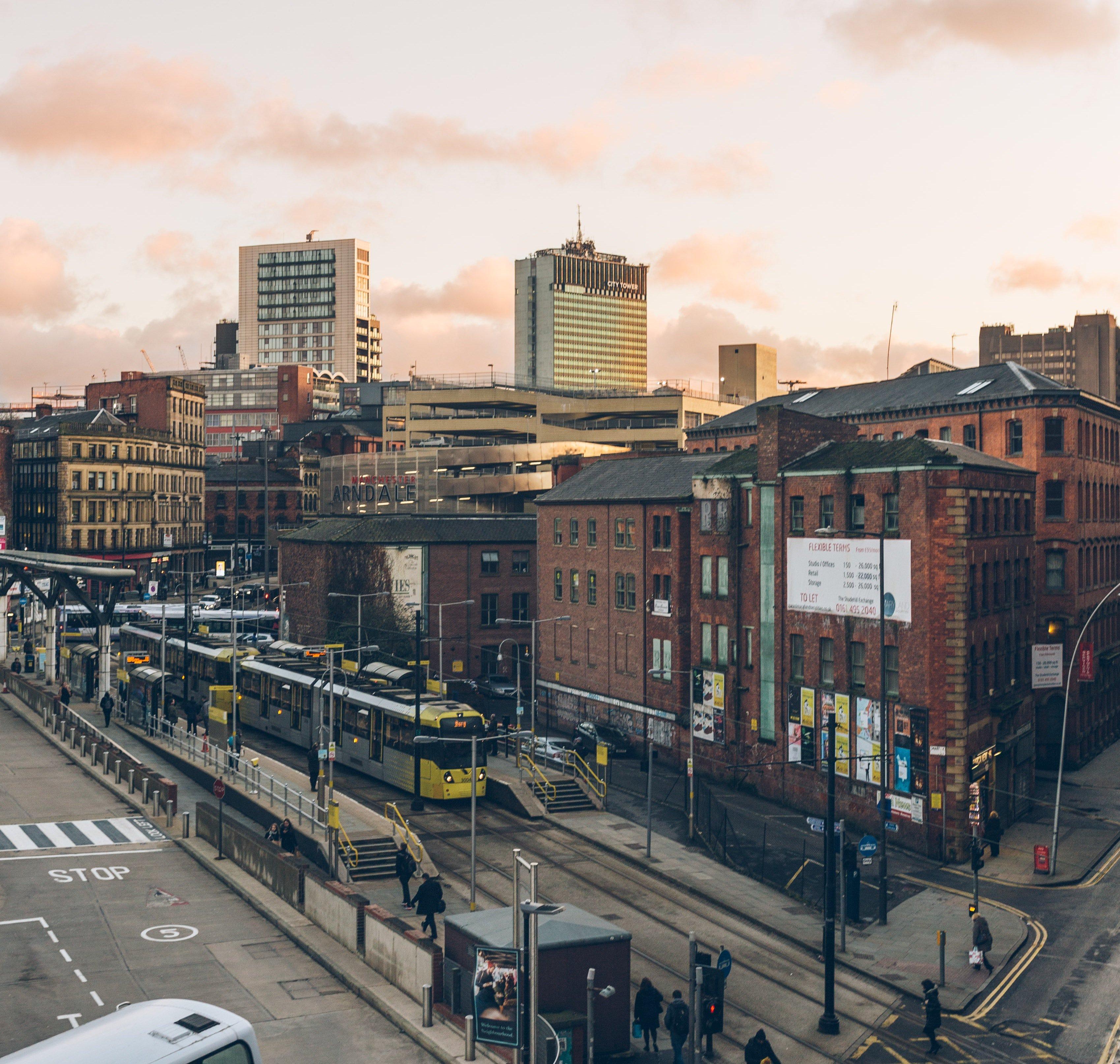 Manchester fraser-cottrell-1389545-unsplash.jpg