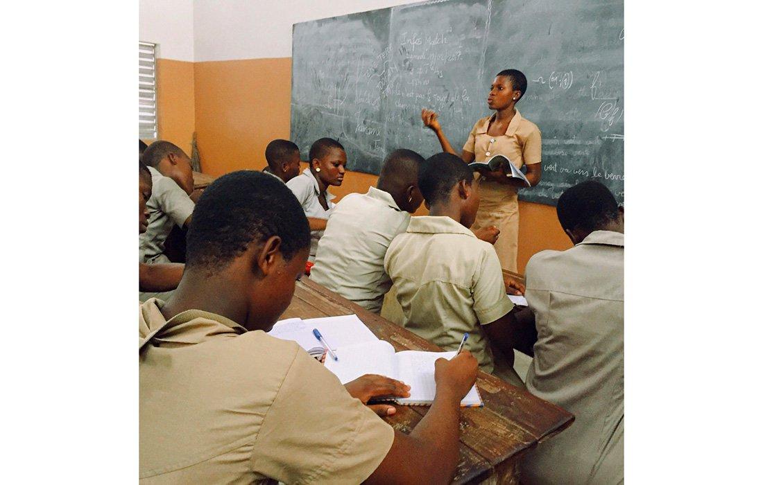 Benin Peace Corps.jpg