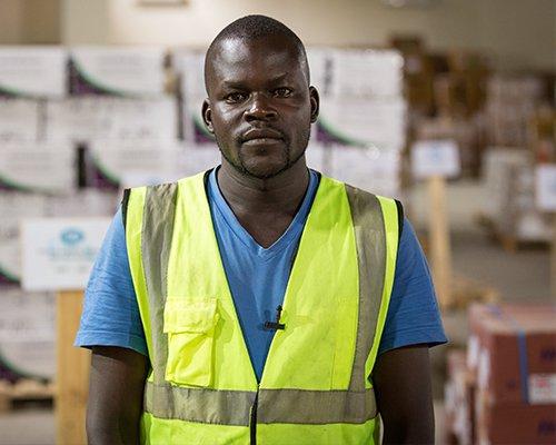 South Sudan UK Aid Photo 3.jpg