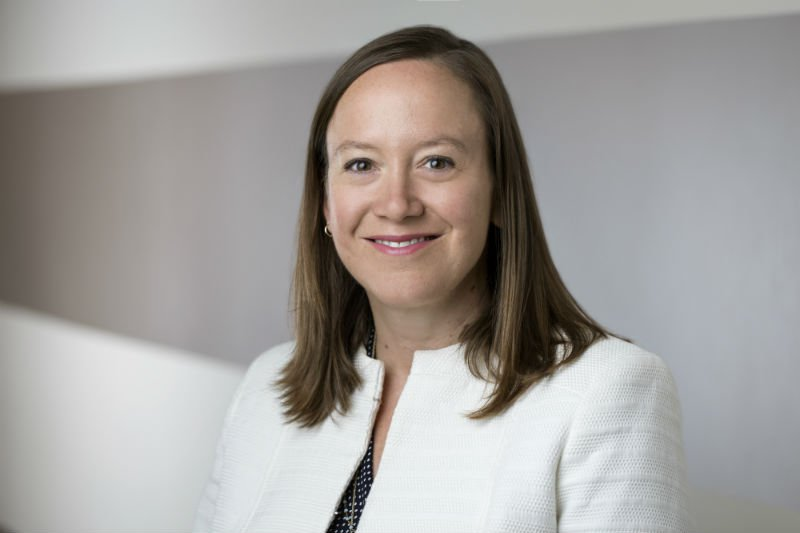 Suzanne Ehlers PAI CEO headshot.jpg