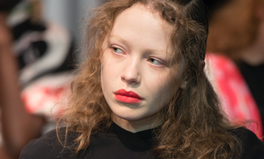 Feature: London Fashion Week Just Took a Stand on FGM and Women's Reproductive Rights