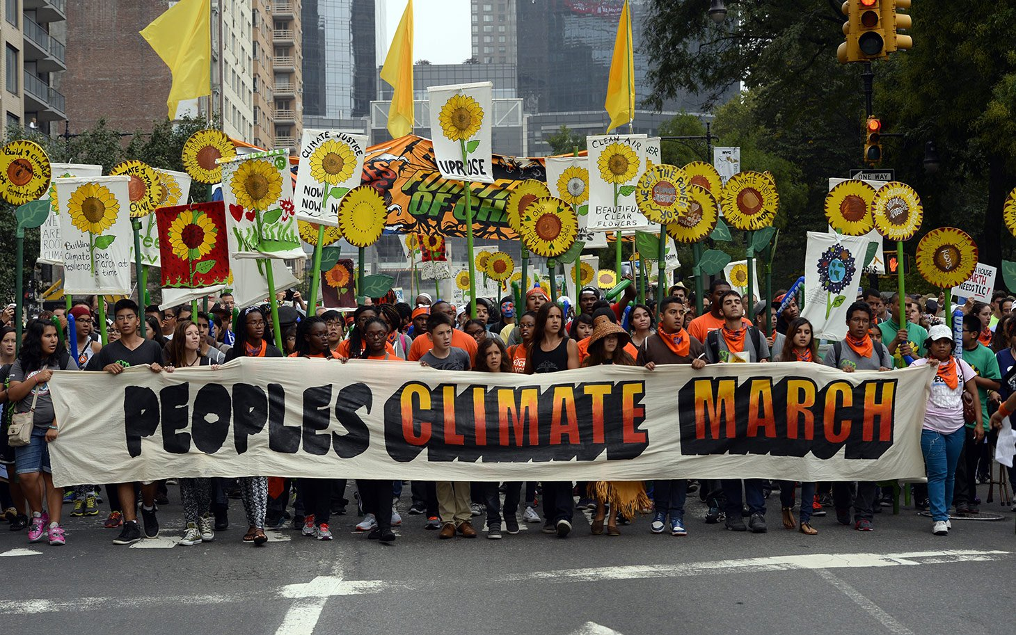 nyc_climate_march_092114.jpg