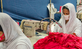 Article: First Female President of Bangladesh Garment Group  Seeks to Reform Industry