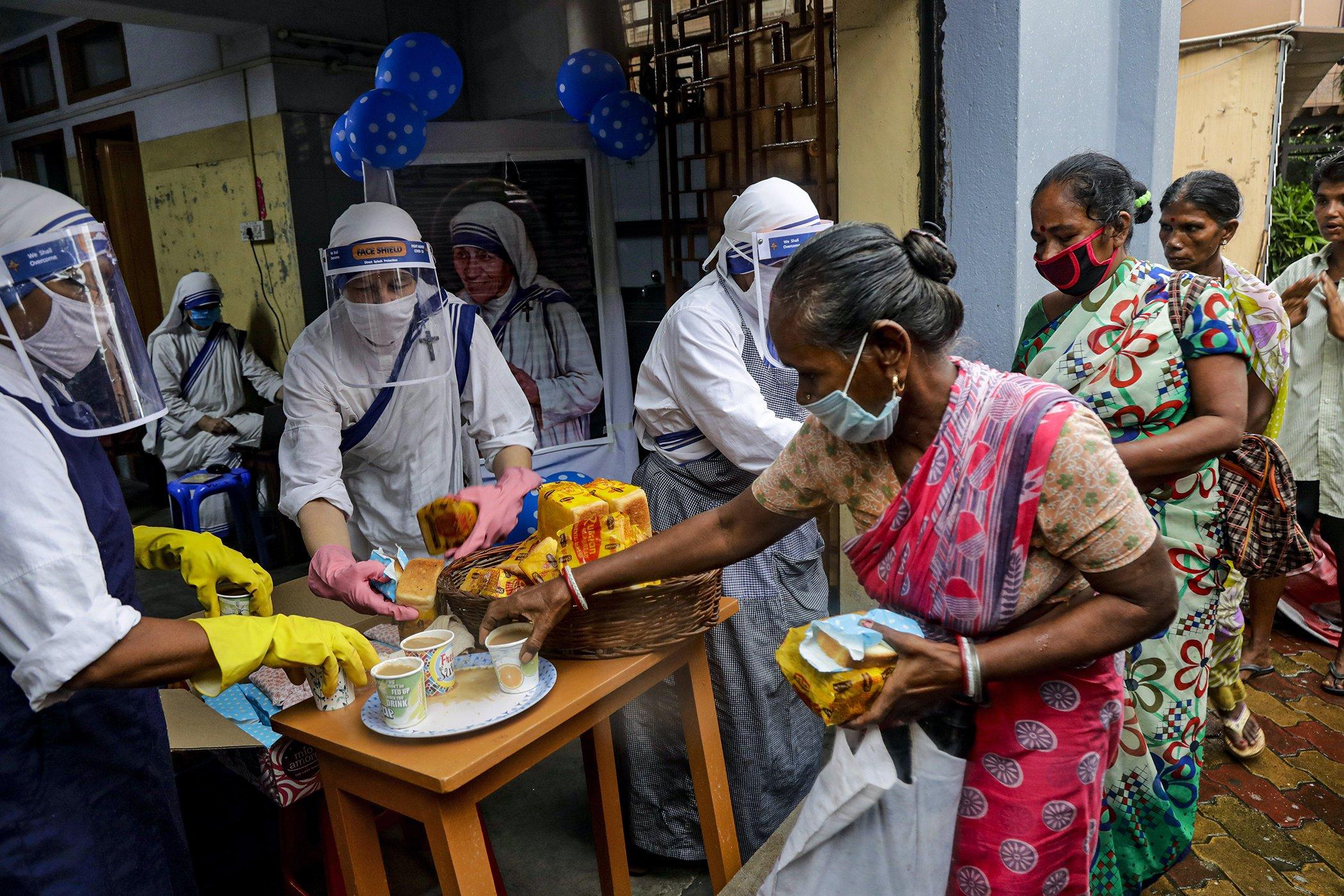 COVID-19-Food-Hunger-Crisis-India.jpg