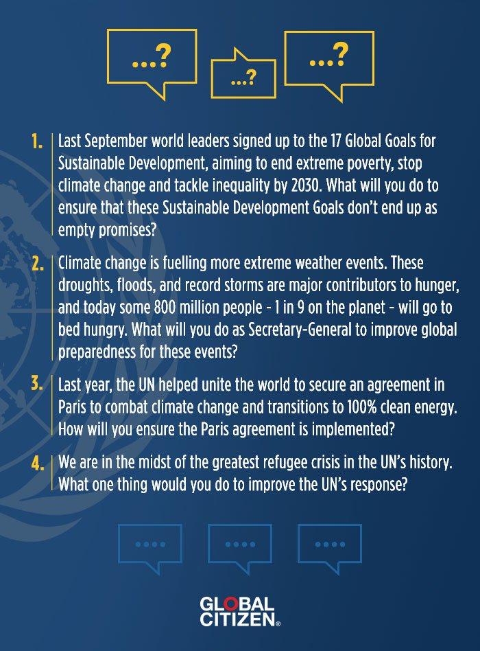 UNSG-election-GC-700px.jpg