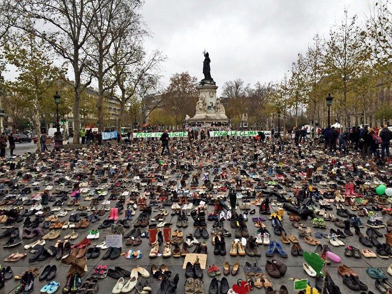 Parisshoes.jpg