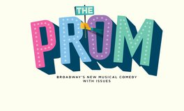 Artikel: How Broadway Musical 'The Prom' Tackles Discrimination Against LGBTQ Teens