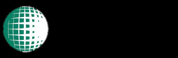 rockefeller-foundation-logo.png