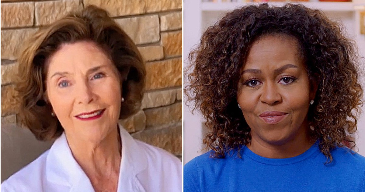 One-World-Together-At-Home-Laura-Bush-Michelle-Obama-002-Social-Share.jpg