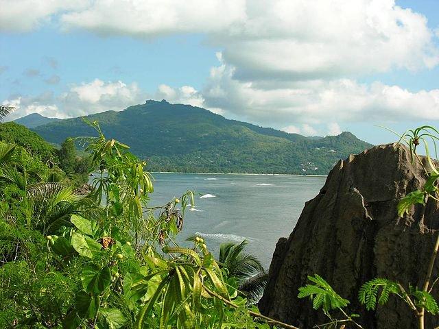 640px-Seychelles_015.jpg