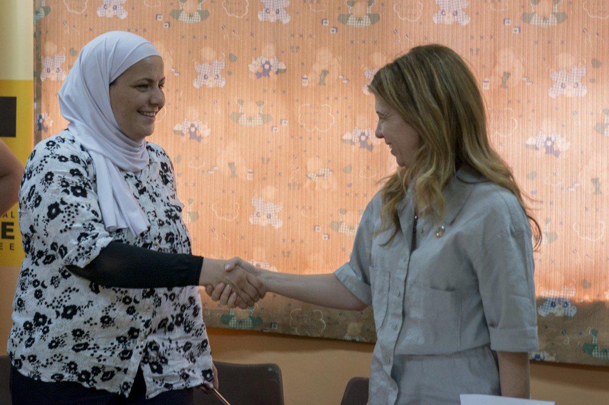 Image 5 - Jordanian Women.jpeg