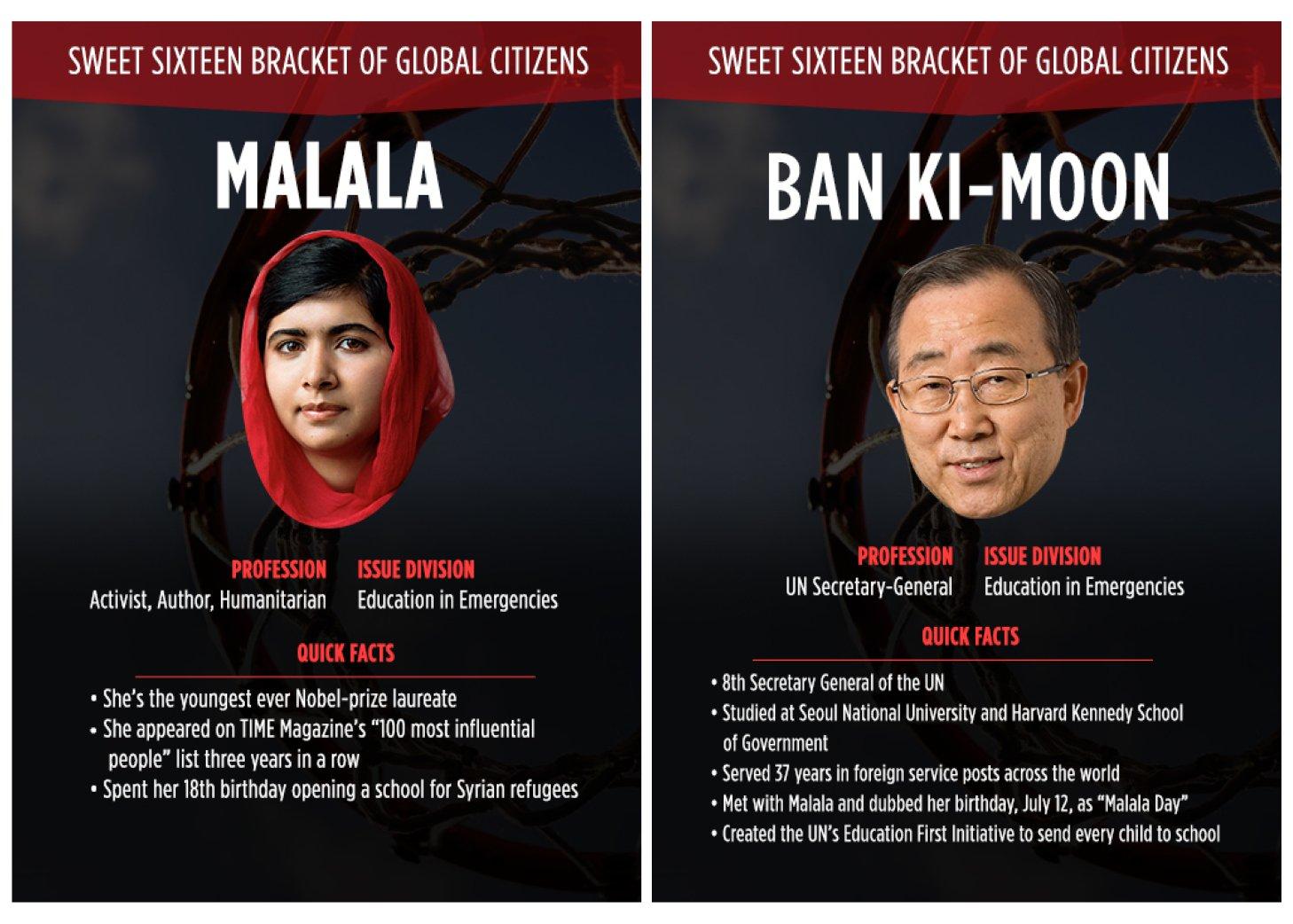 Malala-vs-Ban-Ki-Moon.jpg