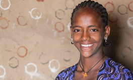 Article: How This Brave Ethiopian Teen Stopped Her Own Child Marriage