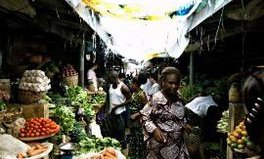Article: Ebola: 22 things you need to know right now