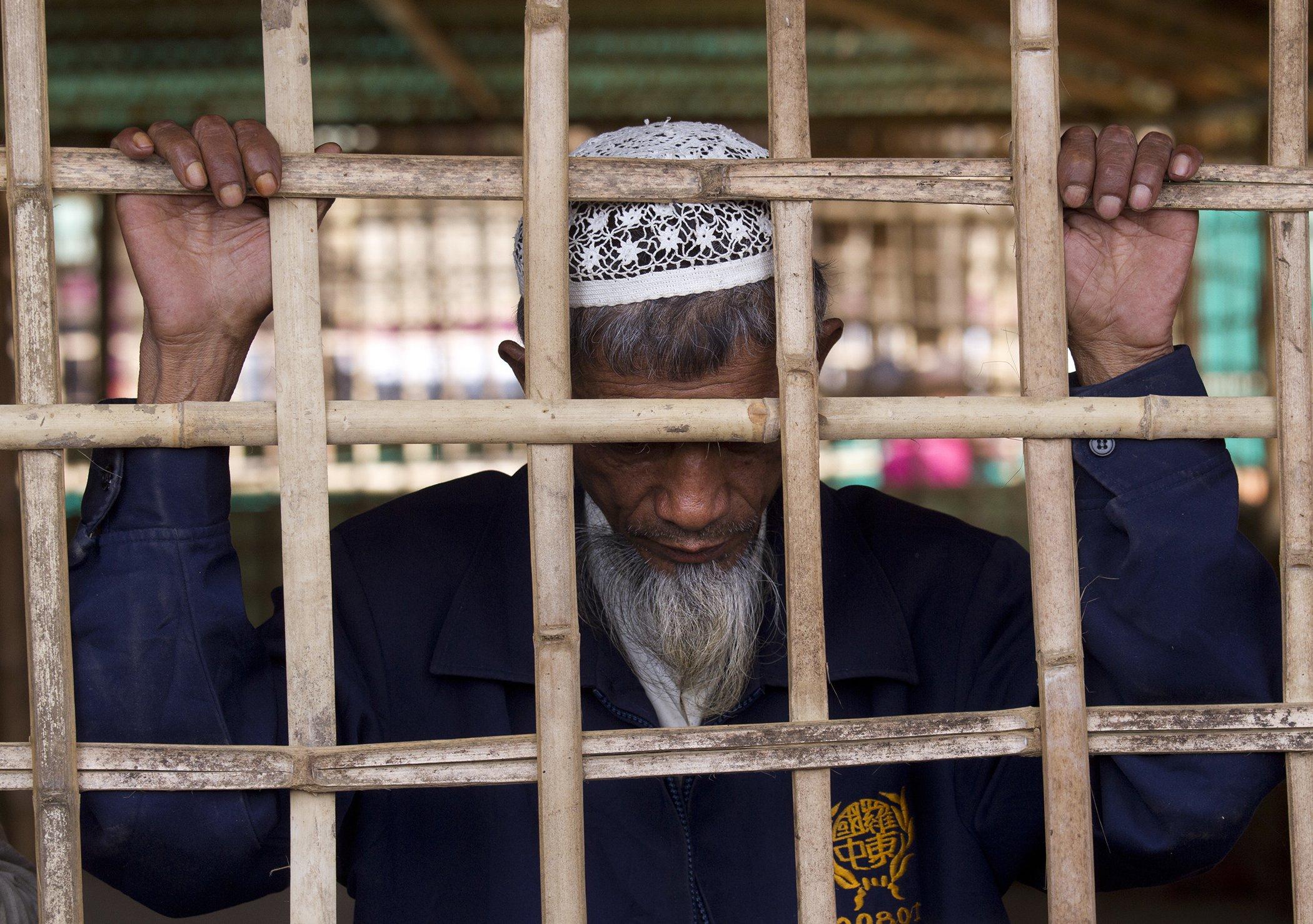 Rohingya-Refugee-Crisis-Bangladesh.jpg