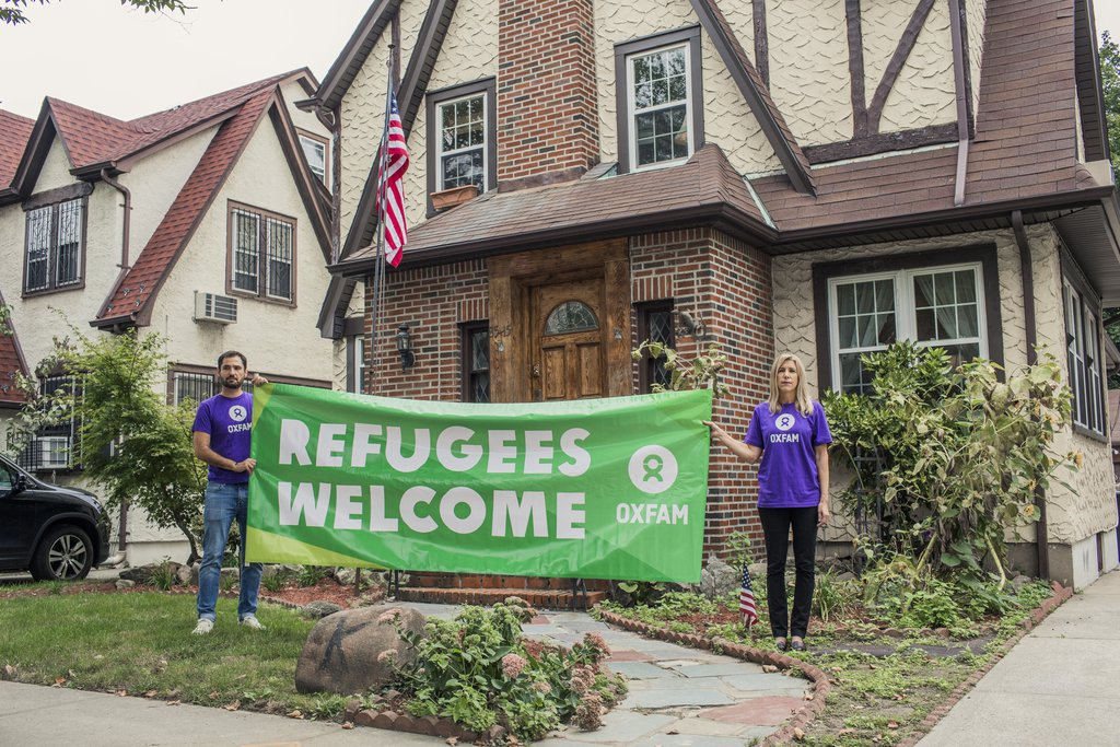 oxfam-refugees-welcome-trump.jpg