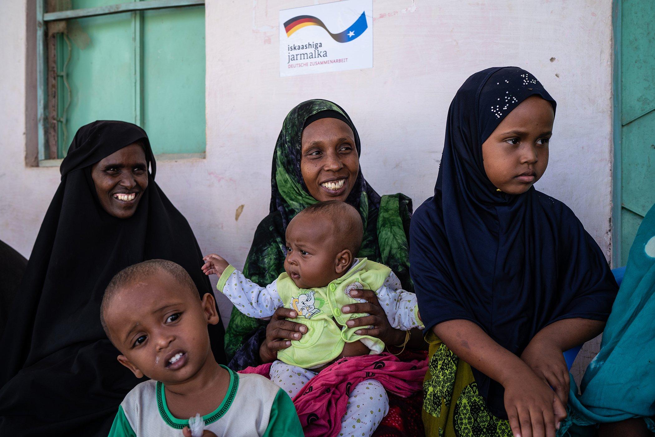 World-Immunization-Week-Vaccines-Children-004.jpg