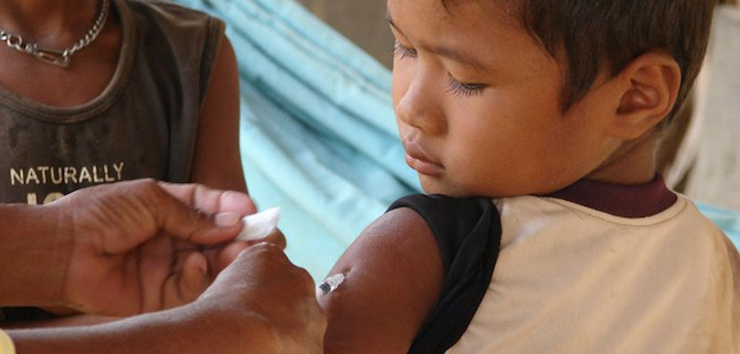 measles - flickr - CDC Global - body3.jpg