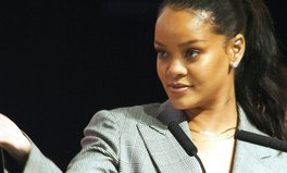 Artikel: Global Citizens and Rihanna Just Helped Secure $2.3B for Education