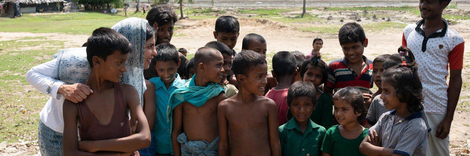 Priyanka-Chopra-Rohingya-Refugee-Visit-Hero.jpg