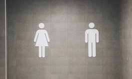 Article: Voters in Alaska Reject Anti-Transgender 'Bathroom Bill'