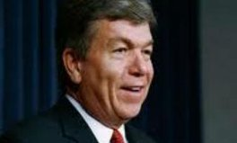 Article: Hey @RoyBlunt, we're working for a world without polio. Can you help us?