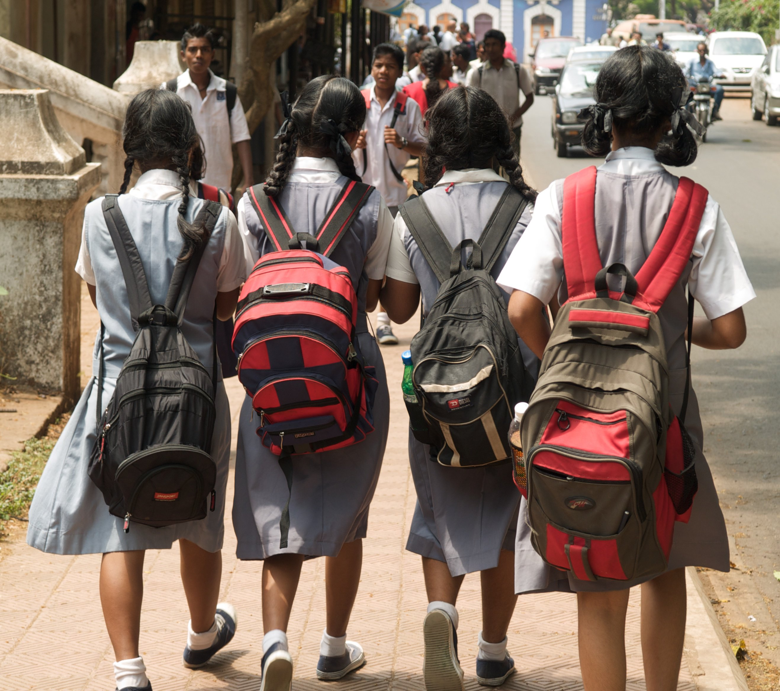 girls india school sexual violence.jpg