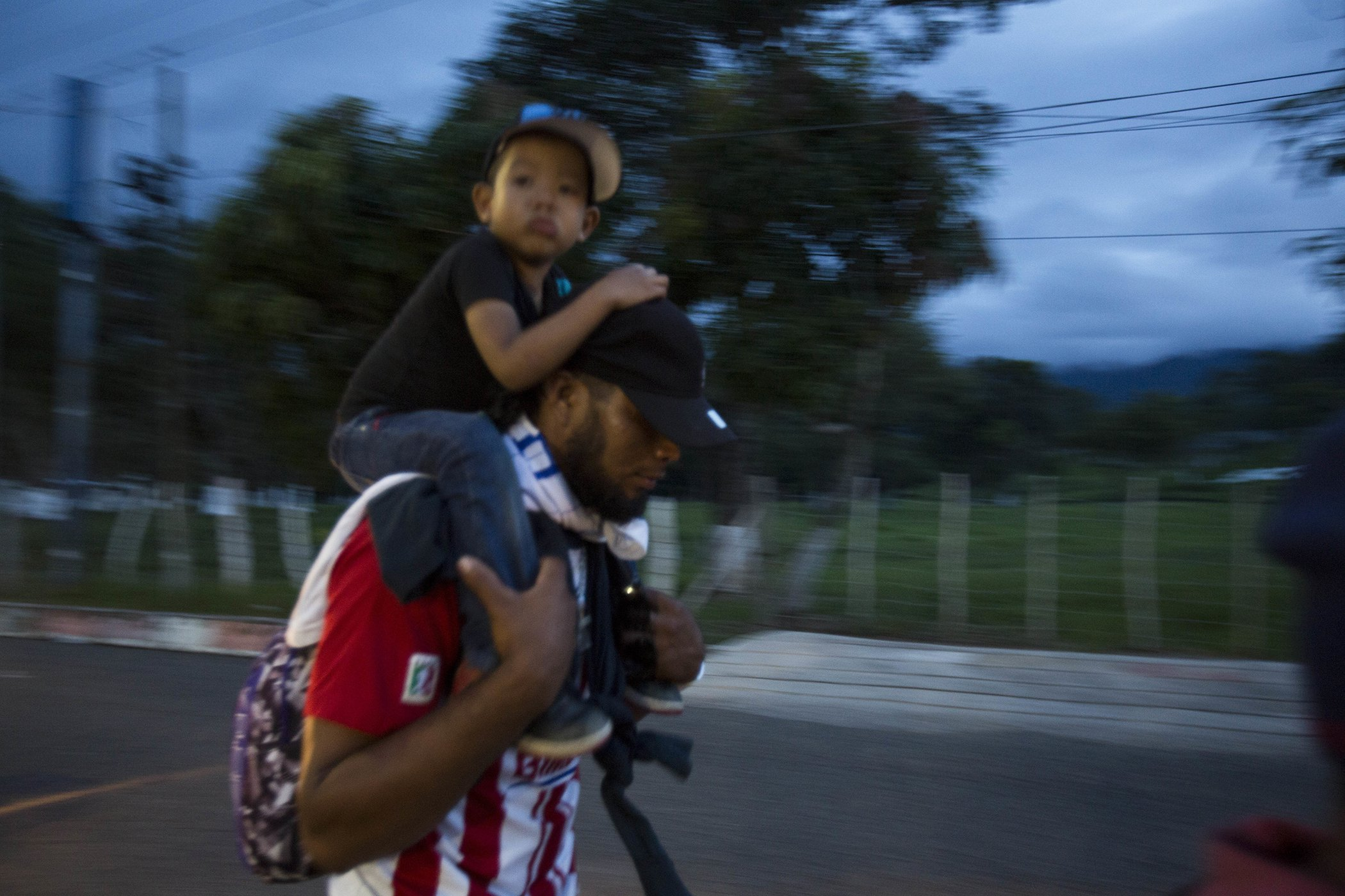 Central-America-Immigration-US.jpg