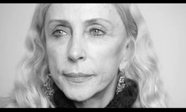 Video: Franca Sozzani on water