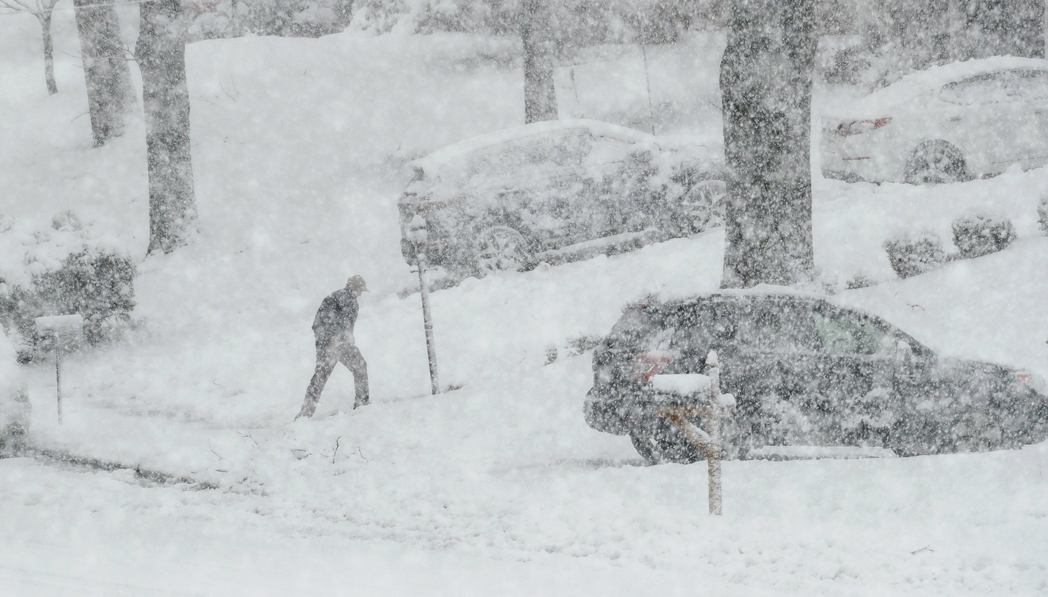 North-East-US-Snow-Storm.jpg