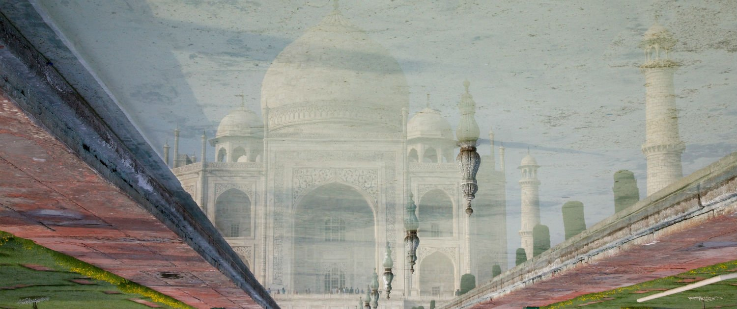 taj_mahal_reflection.jpg__1500x670_q85_c