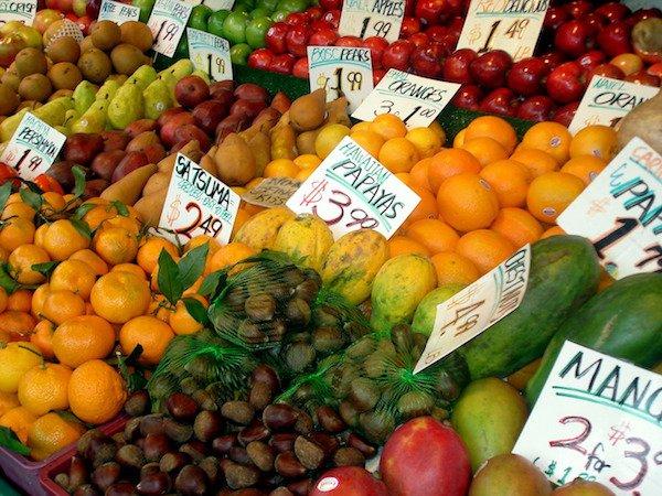 fruit-19182_1280.jpg