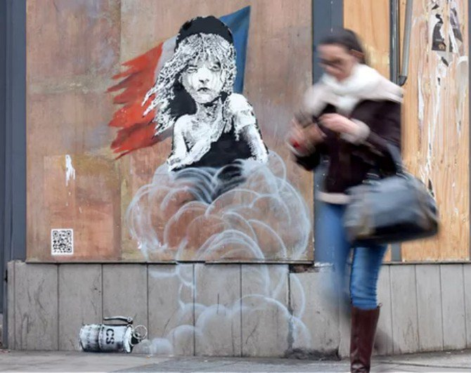 Street art and graffiti to spread awareness of refugee crisis_Guardian_Christian Sinibaldi_Body 2.jpg