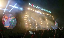 Article: We Just Got $5.93B Committed to Affect 503M Lives with Global Citizen Festival India