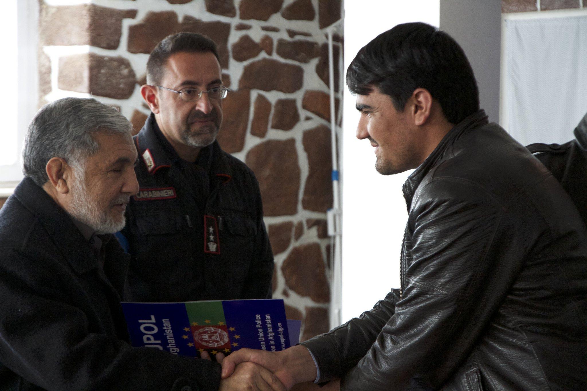 EUPOL Afghanistan.jpg