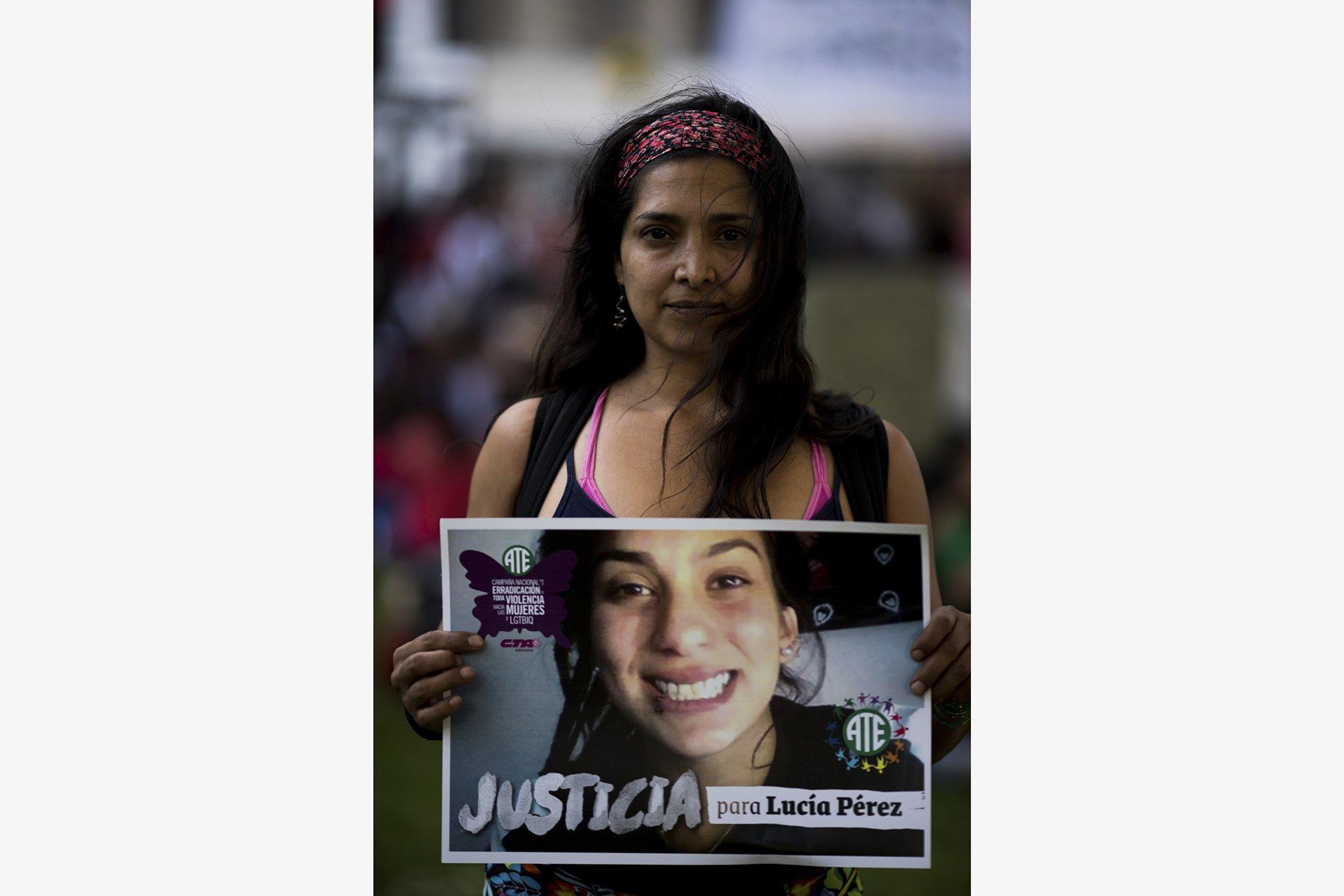 Gender-Violence-Femicide-Around-The-World-Explainer-002.jpg