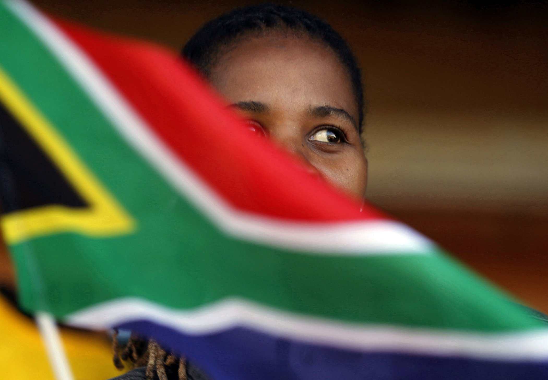 South-Africa-Freedom-Day-Elections-May-8.jpg
