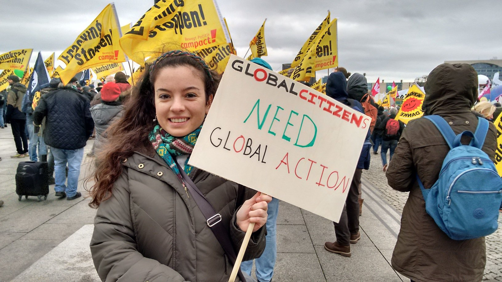 GCs need GlobalAction.jpeg
